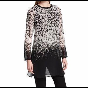 Calvin Klein Top Size S